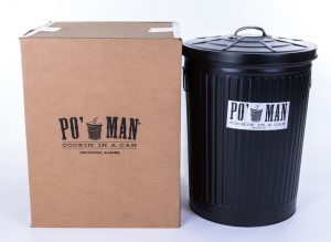 PoManGrill Products 01